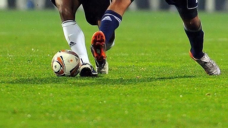 رقابت های لیگ برتر به تعویق افتاد